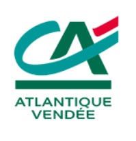 Logo credit agricole2