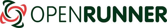 Logo openrunner 1